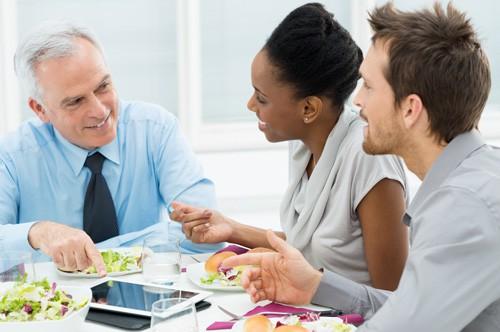corporate-nutrition