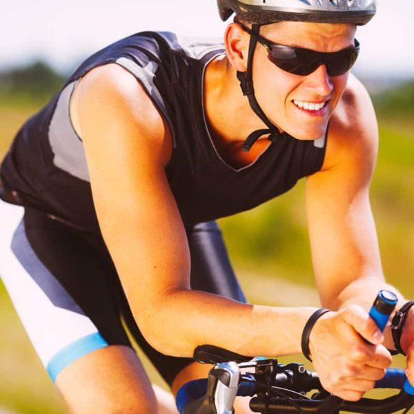 Sports Nutrition Consultation Gift Voucher